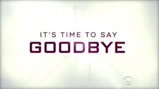 NCIS Season 13 Finale/Episode 24 Promo