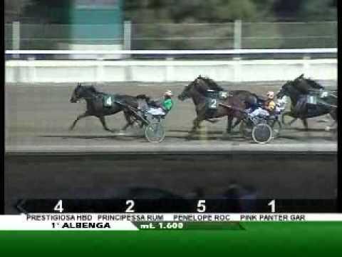 21/08/2012, Albenga , Premio Bar Al 10...