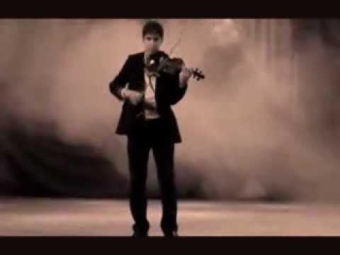 Edem İbragimov - Jazz-Folk haytarma