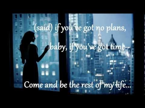 Ms right ne-yo lyrics sexy love lyrics