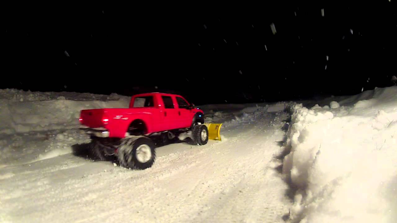 Ford Plow Trucks | Autos Post