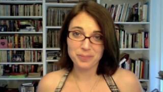 Nancy Drew Book 11: The Clue of the Broken Locket