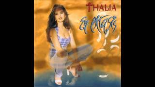Thalía - Te Quiero Tanto