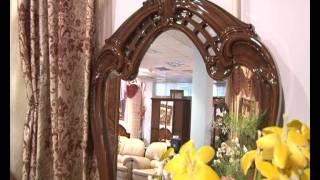 Спальня  Анастасия(, 2011-10-13T09:10:07.000Z)