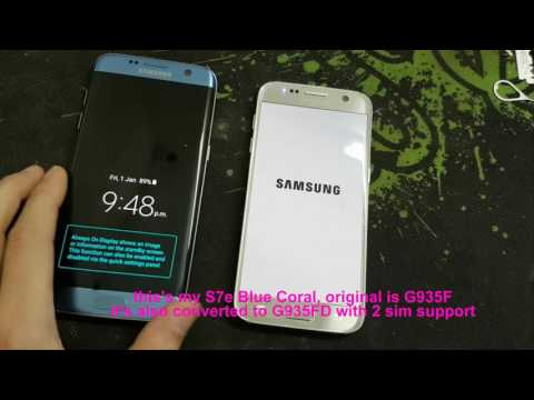 how-to-convert-all-s7,-s7-edge-to-dual-sim-support-[exynos]