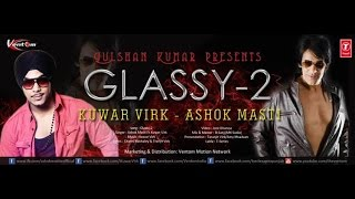 Ashok Mastie Glassy 2 Launch Event | The Best Party Song Of 2015 | IJC Award Screening