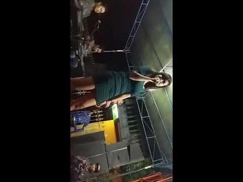 Kanggo Riko - Dheviana Santika | Delta Nada