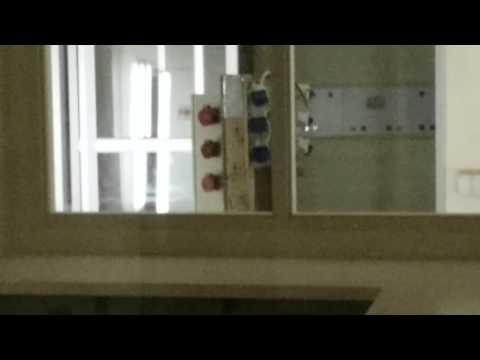 Sidra qatar electric joking
