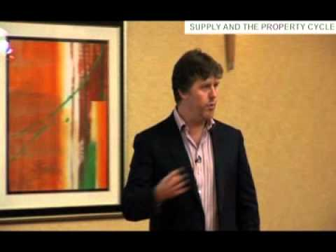 What is the Property Cycle? - YPCtv Education