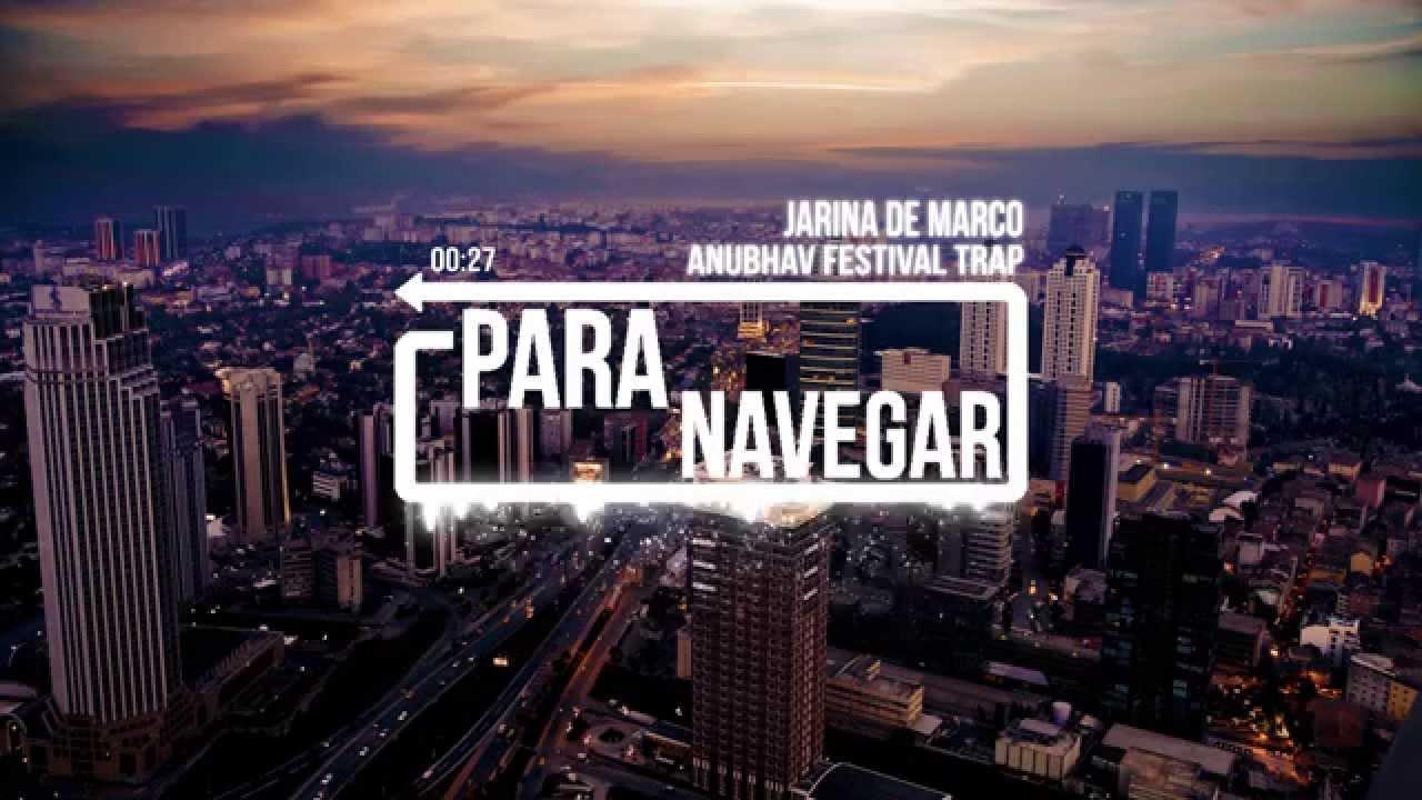 Paranavigar jarina de marco скачать песню.