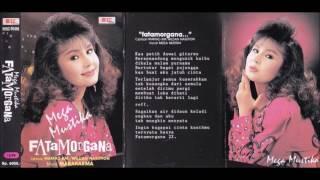 Fatamorgana / Mega Mustika (original Full)