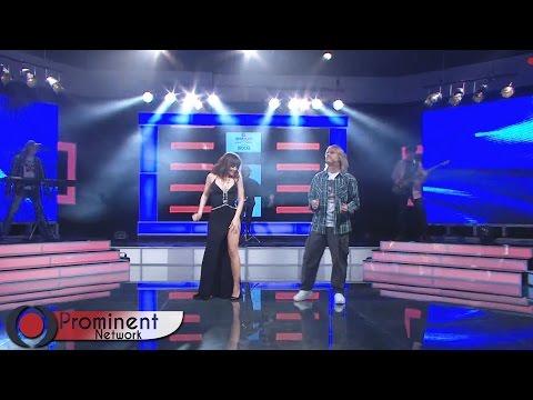 Elita 5 ft. Mimoza Shkodra - Gabim (Official Video)