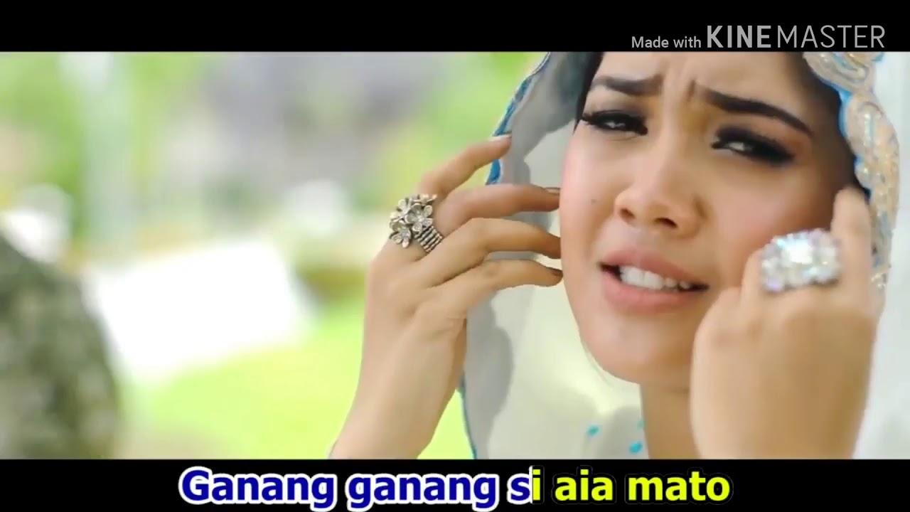 Download LAGU MINANG - KINTANI - GAMANG DISESO MIMPI