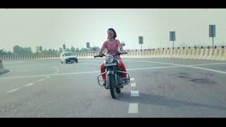 Chal Bandeya | Anshith & Kallol | Rajat Bhardwaj | Inspiration Song