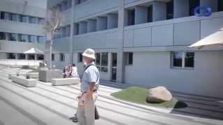 видео Платная детская частная клиника (больница) в Москве: медицинский центр