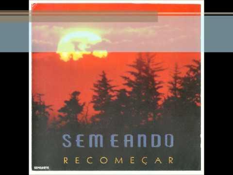 Semeando - 1995 - A Diferença - 1995.wmv
