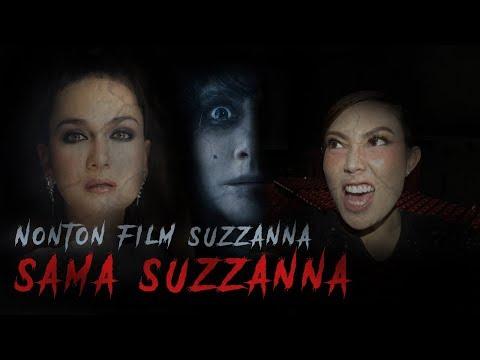 NONTON FILM SUZZANNA SAMA SUZZANNA