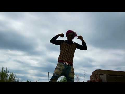 """RichFrenzy """"Molly Lean"""" ft Jeef Hunna The Fame (Official Music Video) Shot by:Sony Flare Digital"""