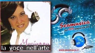 Marianna -