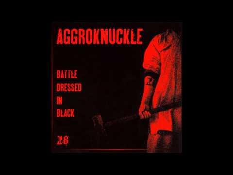 Aggro Knuckle - 28