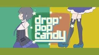 [MV] REOL - drop pop candy