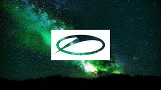 Stream more A State of Trance hits here: https://ASOTRadio.lnk.to/P...