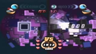 N64 Tetrisphere - VS CPU (Episode 4)
