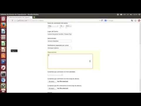 ATIS México City MMMXиз YouTube · Длительность: 1 мин46 с