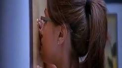 Riya Sen Hot School Girl (Waiting For Sex) Indian