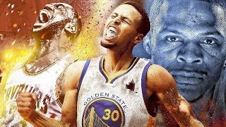 "Nba 2017-18 hype mix - ""the greatest"" ᴴᴰ"