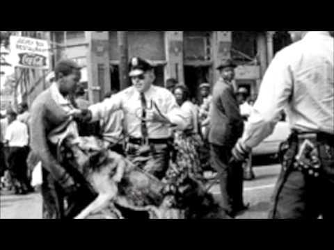 Birmingham Bombing of 1963