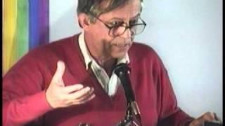 Silo Conferencias EL tema de Dios 1995