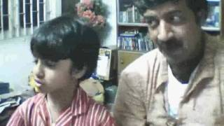 AKASH RAY AND DR D P RAY