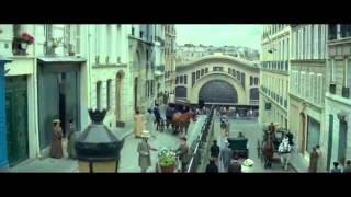 Фильмы Поддубный 2014  HD Смотреть Фильм Онлайн Бесплатно в хорошем качестве 2014