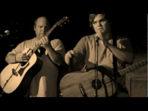 Tenacious D - Ballad of Hollywood Jack and Rage Kage Fan Video