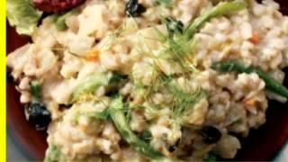 Crockpot Recipe For Pork Chops And Apples