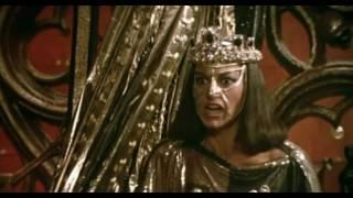 Рыжая Соня (1985)  Трейлер