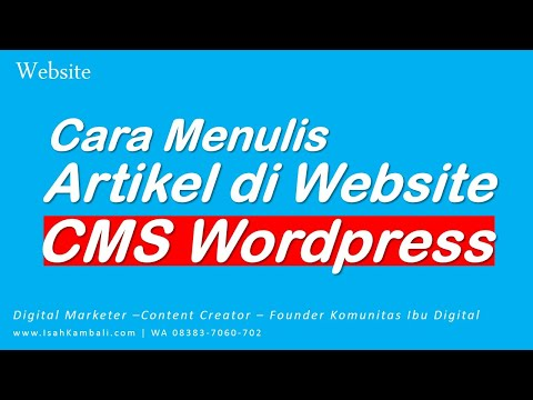 cara-menulis-artikel-di-website-yang-menggunakan-cms-wordpress-(seo)