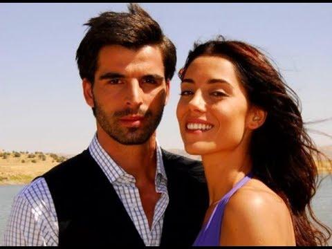 ТУРЕЦКИЕ АКТЕРЫ, которые никогда не были в браке! – Энгин Акюрек – Мурат Боз – Turkish Actors