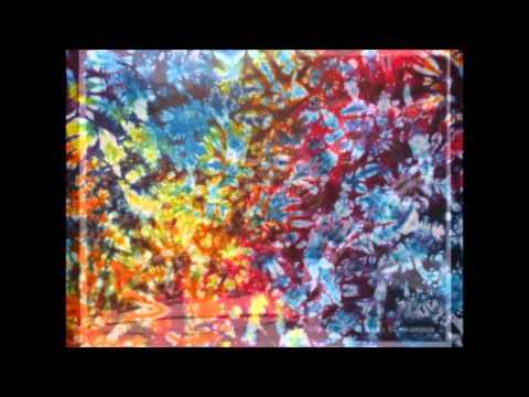 Dark Star - St.Stephen - The Eleven - New Speedway Boogie 12/20/69 HD