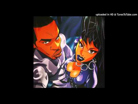 Busta Rhymes (Feat. Janet Jackson) - What's It Gonna Be (2000 Watts Vocal Mix)