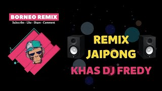 Remix Jaipong Khas Ala Dj.Fredy Athena #djfredy #djagus #athena #remix #hbi