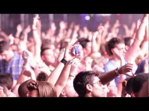 Essential Mix - Cream at Privilege Ibiza