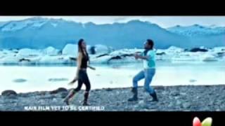 aadhavan tamil movie trailers