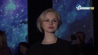 """Алиса Вокс представила свой дебютный клип на песню """"Держи"""""""