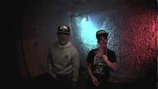 Baixar - Benny Banks Feat Dappy Who S The Daddy Official Video Grátis