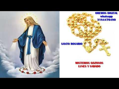 Santa Misa Del Dia De Hoy Sábado 30 De Junio Del 2018 La