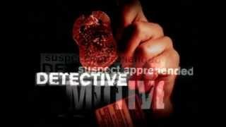 Homicide: Life On the Street - Season 5 Intro