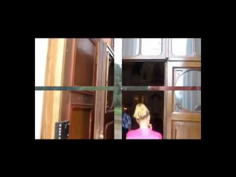 A Tourist's Guide to Chisinau, Moldova www theredquest com