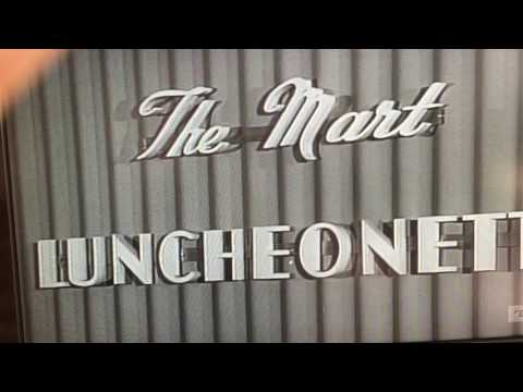 Documentary: History of the Merchandise Mart
